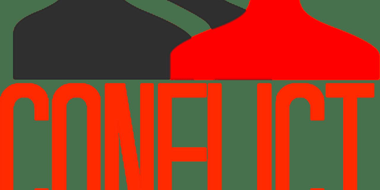 25 septembre 2021 : Développer la posture de médiateur (3e journée)
